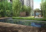 BelleWater @ Sengkang - Property For Sale in Singapore