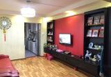 838 Jurong West Street 81 - HDB for sale in Singapore