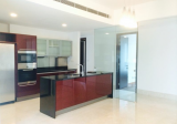 The Grange - Property For Sale in Singapore