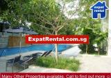 The Horizon - Property For Rent in Singapore