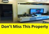 Rosewood Suites - Property For Rent in Singapore