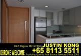 Strata - Property For Rent in Singapore