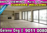 Sophia Residence - Property For Sale in Singapore