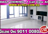 Altez - Property For Rent in Singapore