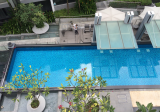 Holland Residences - Property For Rent in Singapore