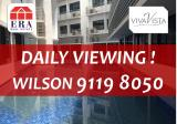 Viva Vista - Property For Sale in Singapore