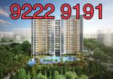 Tre Residences- Next to Aljunied MRT!! - Property For Sale in Singapore