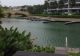 Sandy Island - Property For Rent in Singapore