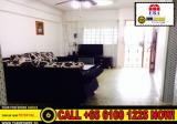 121 Ang Mo Kio Avenue 3 - HDB for sale in Singapore