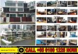 265 Wak Hasan Drive - Property For Sale in Singapore