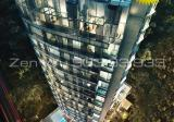 Robin Suites - Property For Sale in Singapore