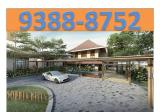 Sophia Hills - Property For Sale in Singapore