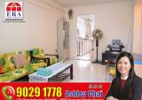 176 Bishan Street 13 - Property For Sale in Singapore