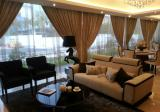 Kaleido - Property For Sale in Singapore