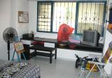 361 Hougang Ave 5 - Property For Rent in Singapore