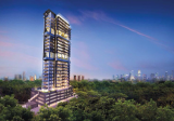 Forte Suites @ Rangoon Road - Property For Sale in Singapore