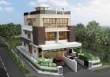 Brand New Semi-Detached @ Ceylon Road - Property For Sale in Singapore
