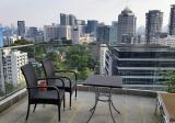 The Verve - Property For Rent in Singapore