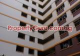 569 Choa Chu Kang Street 52 - HDB for rent in Singapore