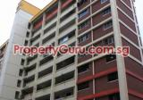 745 Yishun Street 72 - HDB for rent in Singapore