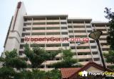 424 Ang Mo Kio Avenue 3 - HDB for rent in Singapore