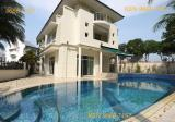 SUPER Bungalow POOL Sunrise Avenue, Springhill Ter - Property For Rent in Singapore