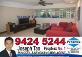 645 Punggol Central - Property For Sale in Singapore