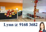 Entrepreneur Business Centre - Property For Sale in Singapore