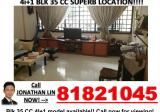 35 Chai Chee Avenue - Property For Sale in Singapore