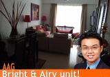 Aspen Heights - Property For Rent in Singapore