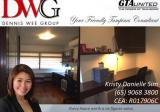 722 Tampines Street 72 - Property For Sale in Singapore