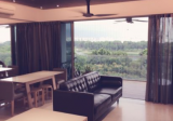 Waterfront Key - Property For Sale in Singapore