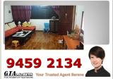 35 Bedok South Avenue 2 - Property For Sale in Singapore