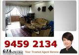 710 Bedok Reservoir Road - Property For Sale in Singapore