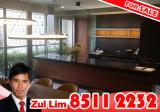 Reignwood Hamilton Scotts - Property For Rent in Singapore