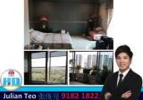 Elias Green - Property For Sale in Singapore
