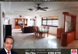 577 Hougang Avenue 4 - Property For Rent in Singapore