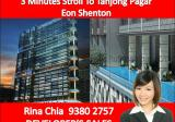 Eon Shenton - Property For Sale in Singapore