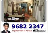 32 Chai Chee Avenue - Property For Sale in Singapore