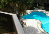 Eastern Lagoon I - Property For Sale in Singapore