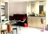 239 Compassvale Walk - Property For Sale in Singapore