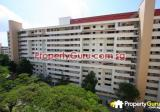 220 Serangoon Avenue 4 - Property For Rent in Singapore