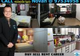 176 Ang Mo Kio Avenue 4 - Property For Rent in Singapore
