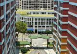 894A Tampines Street 81 - Property For Sale in Singapore
