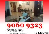 490A Tampines Street 45 - HDB for sale in Singapore