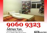 931 Tampines Street 91 - HDB for sale in Singapore