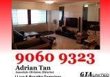 314 Tampines Street 33 - Property For Sale in Singapore
