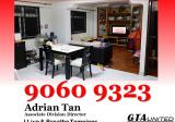 341 Tampines Street 33 - Property For Sale in Singapore