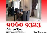 713 Tampines Street 71 - HDB for sale in Singapore