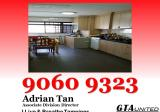 808 Tampines Avenue 4 - Property For Sale in Singapore